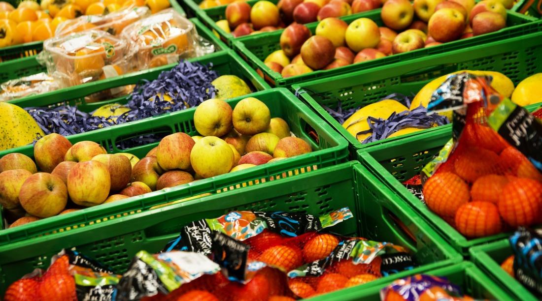 supermarket-2384476_1920